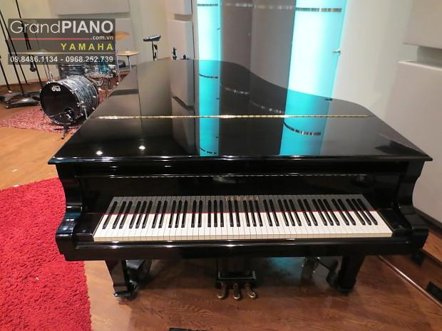 GRAND PIANO YAMAHA C7-FII SERI 5161875