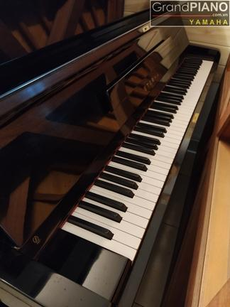 Piano ETERNA