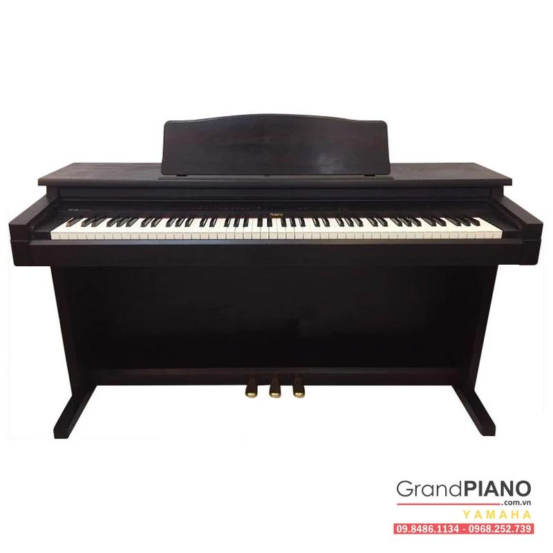 Piano điện Roland HP-230