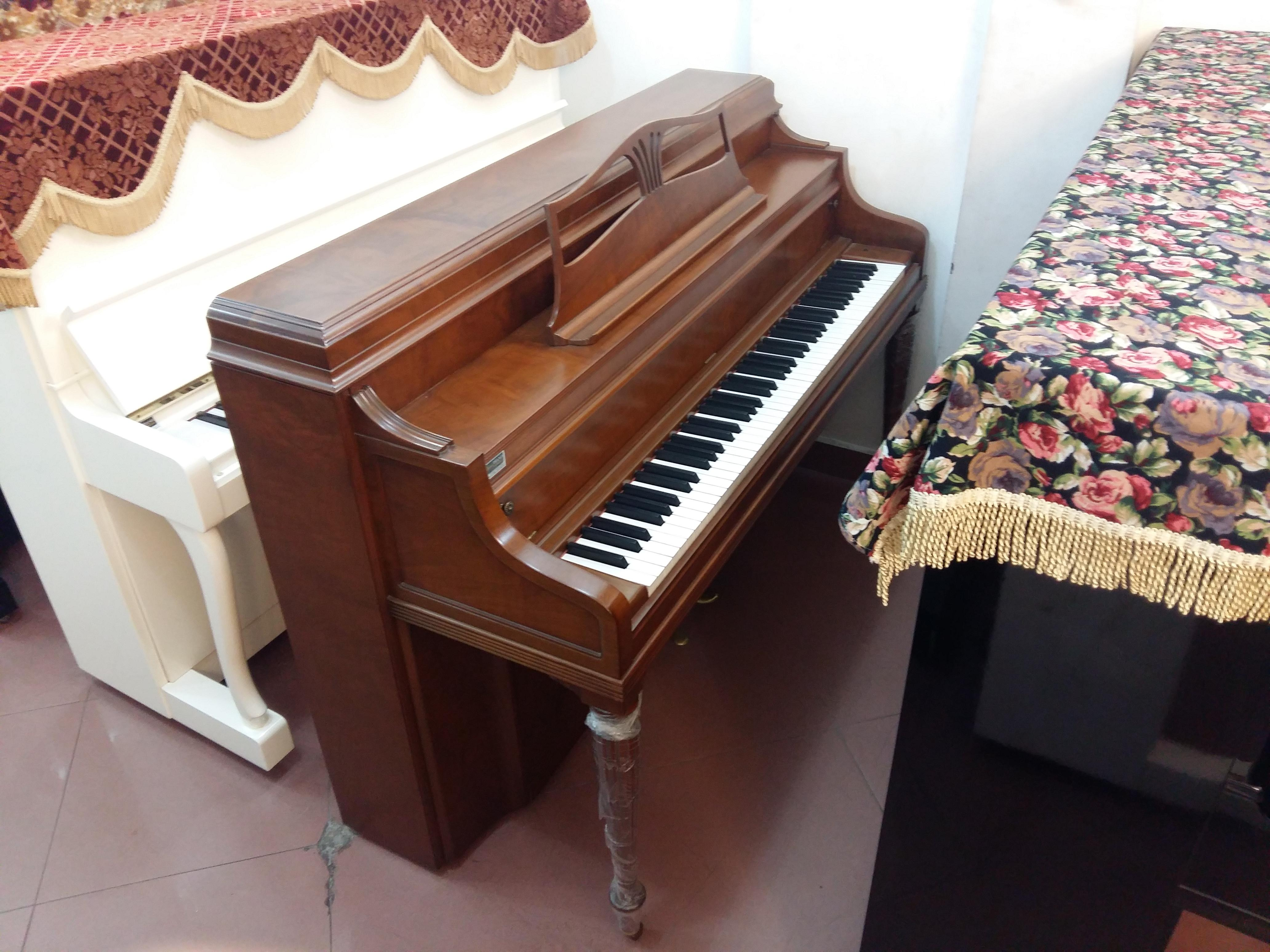 !!! Steinway & Sons Upright