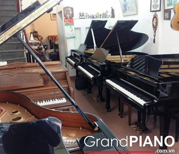 YAMAHA G3E (Grand PIANO)