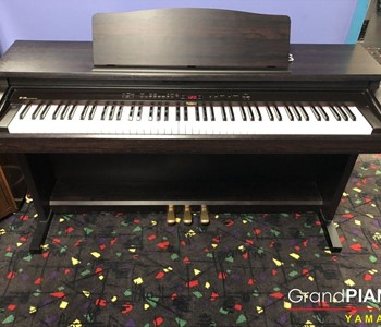 Piano điện Roland HP 330