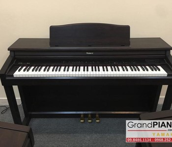 Piano điện Roland HP-550G