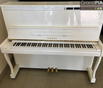 Grand Piano Yamaha MX200R (4703349)